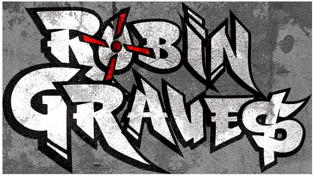 Robin Graves